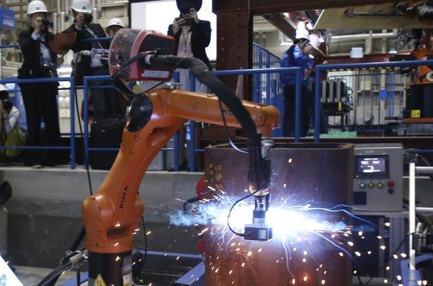Son Dakika: O ülke 500 bin yabancı işçi alacak