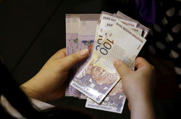 Ülke borcu için halk 1 günde 1,76 milyon dolar topladı!