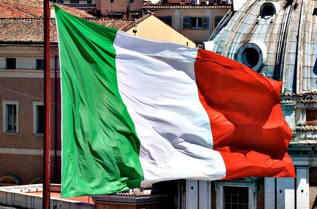 İtalya'da hükümet kurma çalışmaları