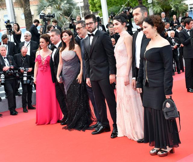 Hazar Ergüçlü'den Murat Cemcir açıklaması - Magazin haberleri