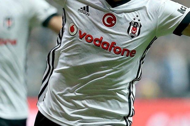 Beşiktaş imzayı attırdı!