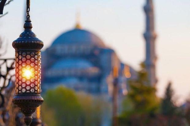 Bursa Iftar Vakti Bursa Da Iftara Ne Kadar Kaldi 1 Haziran