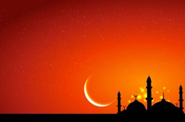 istanbul iftar saati