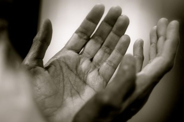 Sınav Duası Sınav öncesi Edilmesi önerilen Dualar Işte Sınav Duası