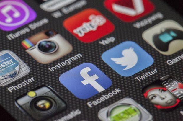 Kamu kurumlarına sosyal medya rehberi