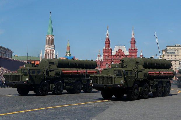 Körfez ikilisinden Moskova açılımı