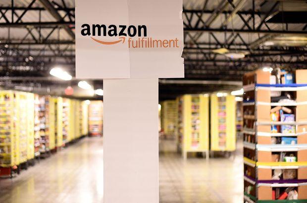 Amazon FBA ve FBM Ticareti Nedir? Nasıl Yapılır?