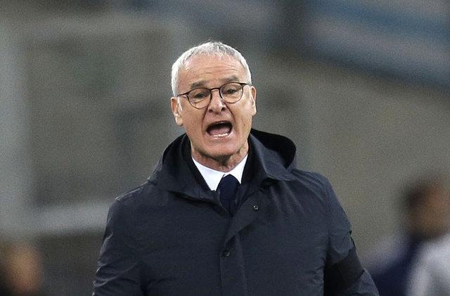 Fenerbahçe'nin yeni teknik direktörü kim olacak? İşte Ali Koç'un hedefindeki isimler