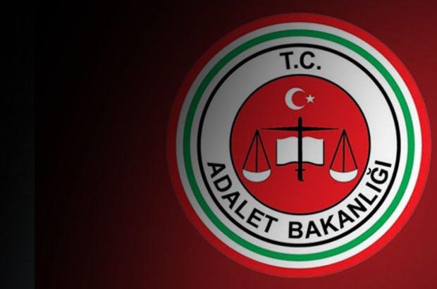 İnce'nin FETÖ elebaşının iadesi ile ilgili iddialarına Adalet Bakanlığı'ndan açıklama