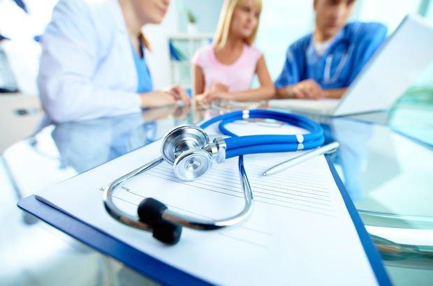 Sağlık sigortasında fiyatlar yüksek ama sigorta şirketleri zarar ediyor