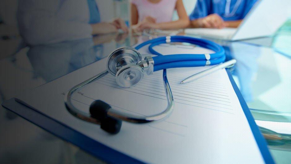 Sağlık sigortasında yaman çeliski