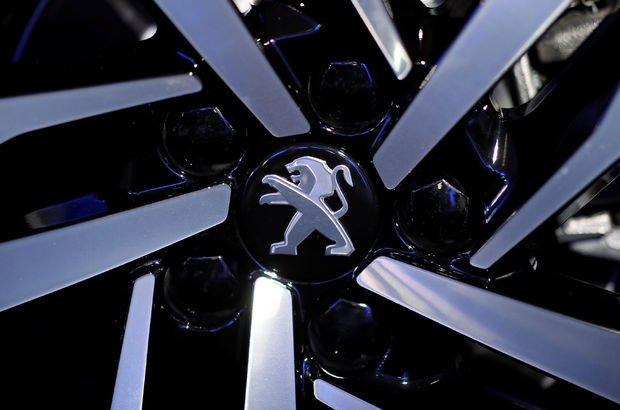 Peugeot'dan şok karar! 444 binden fazla araç satmıştı