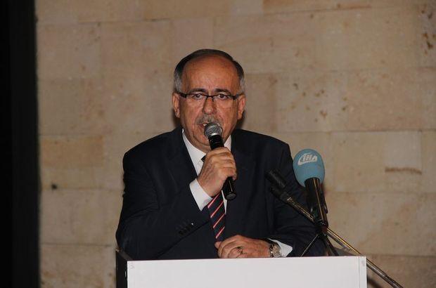 MHP'li Kalaycı: Tüm öğretmenlerimizi atayacağız