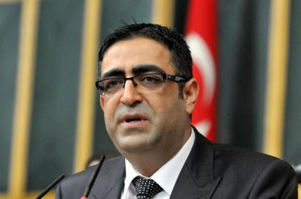 HDP'li Baluken o davadan beraat etti