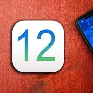 İOS 12'NİN İPHONE'LARA GETİRECEĞİ 10 MÜKEMMEL YENİLİK