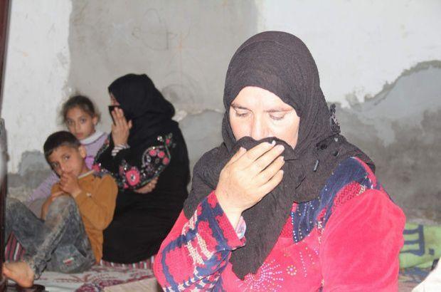 Suriye İnsan Hakları Ağı'ndan çarpıcı rapor: Bir ayda 557 kişi alıkonuldu