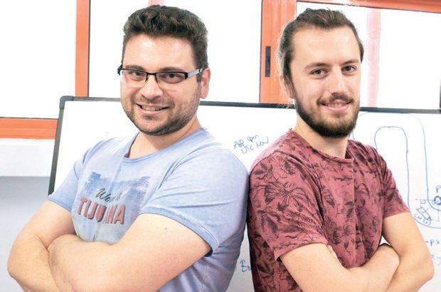 oyun, mobil, İzmir