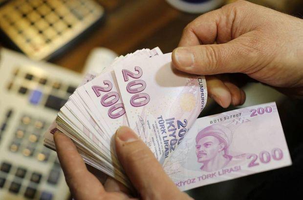 AGİ dahil asgari ücret hesaplama: Asgari ücret ne kadar?