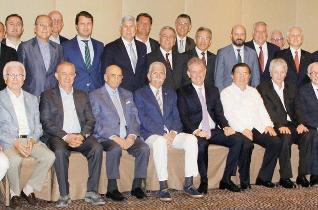 İzmir, yatırım, Ege Ekonomiyi Geliştirme Vakfı