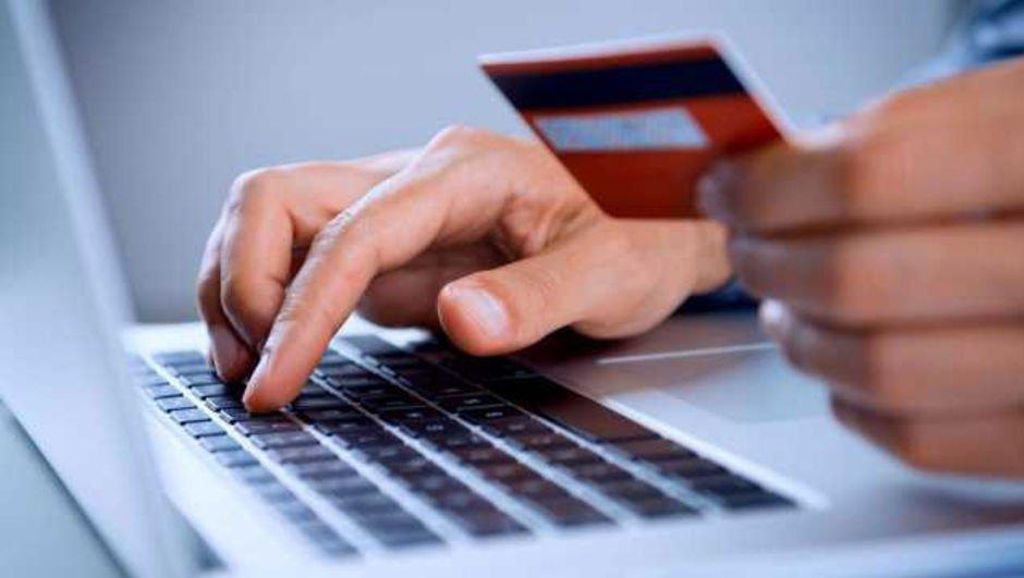 E-ticarette yeni dönem! 'Bu eğitimi satanlar zengin oluyor'