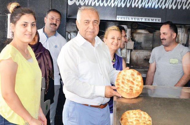 AK Parti, 24 Haziran, Bilal Doğan