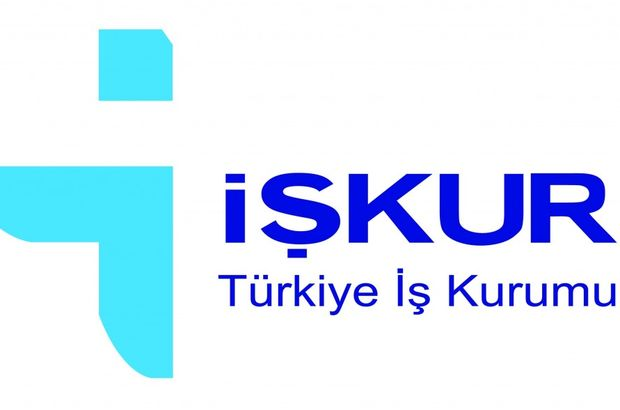 İŞKUR TYP
