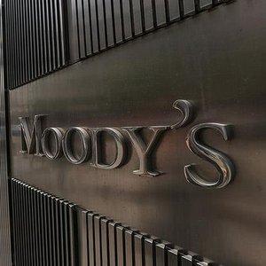 MOODY'S 17 TÜRK BANKASI'NIN NOTUNU DÜŞÜRDÜ