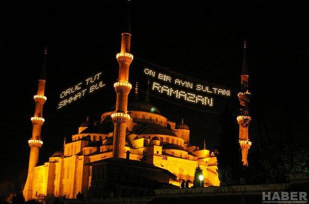 ramazan bayramı gecesi cinsel ilişki