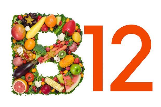 B12 eksikliğinin yol açtığı sorunlar nelerdir? Hamilelikte B12 eksikliği! Doğal tedavi yöntemleri nelerdir?