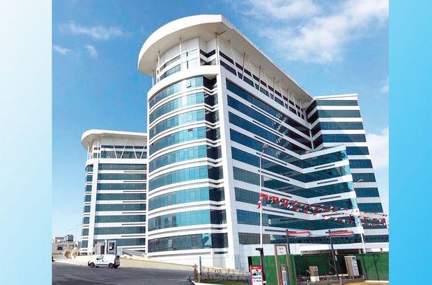 İstanbulun en hızlı büyüyen devlet hastanesi