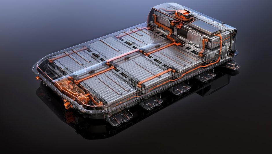 İki otomotiv devinden yeni işbirliği