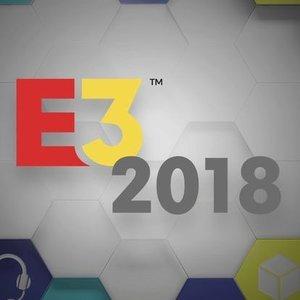 E3 2018'DE HANGİ OYUNLAR TANITILACAK?