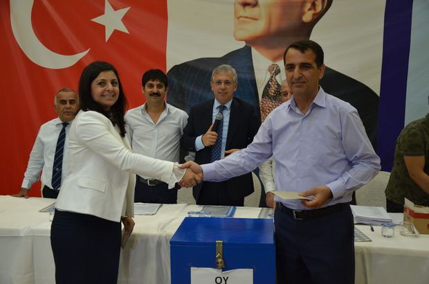 Kazım Bozan Adana Demirspor
