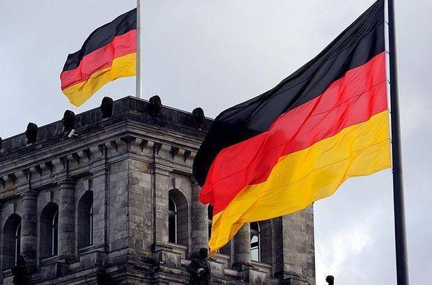 Almanya, BM Güvenlik Konseyine geçici üye seçildi