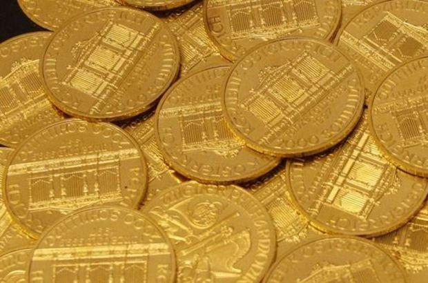 Altın fiyatları yükselişte! İşte son rakamlar