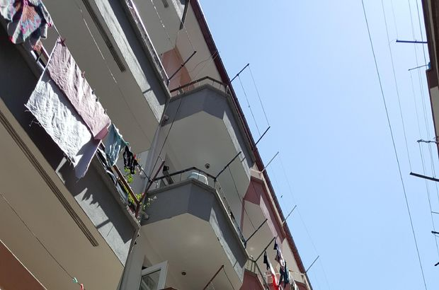 Kırıkkale