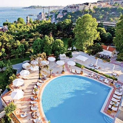 havuz, problem, İstanbul