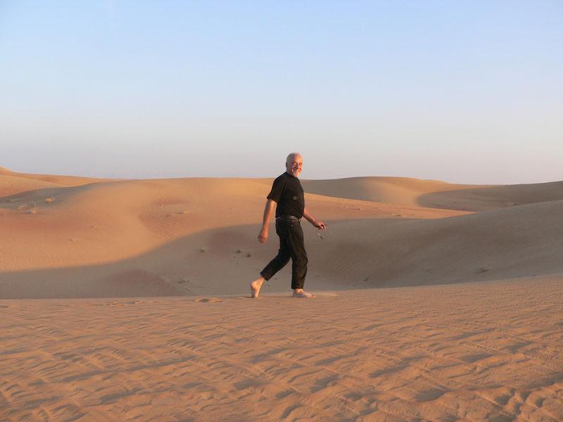 Paulo Coelho yeni kitabı Hippi'yi anlattı | Kültür-Sanat Haberleri