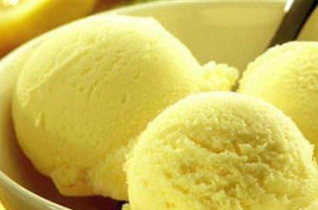Gerçek limonlu dondurma tarifi: Buz gibi, ekşi limonlu dondurma nasıl yapılır?