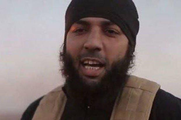 Son dakika! Suriye'de 'DEAŞ'lı cani öldü' iddiası