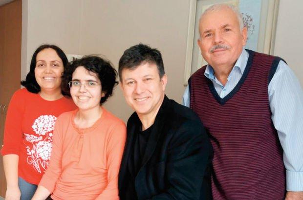 İzmir, karaciğer, karaciğer kanserii sağlık