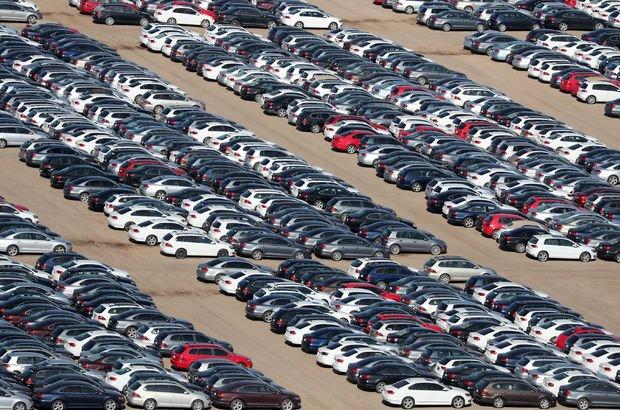 6 milyon araç etkilenecek