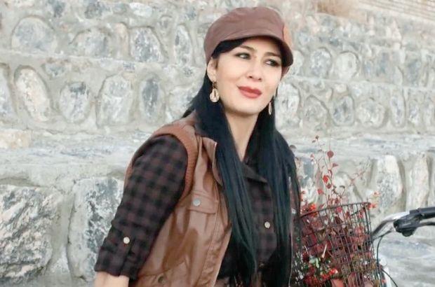 Cinayet suçundan cezaevinde olan Dilek'in dramı