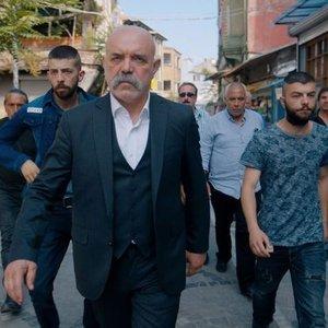 """""""HER SAVAŞIN YALNIZCA BİR GALİBİ OLUR!"""""""