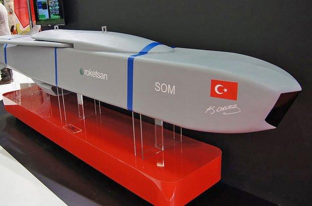 Türk savunma sanayii Eurosatory Uluslararası Savunma ve Güvenlik Fuarı