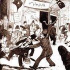 1908'DEKİ 'FES BOYKOTU'NUN ÖYKÜSÜ