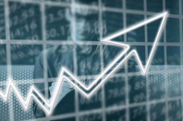 türkiye'nin ekonomik büyümesi