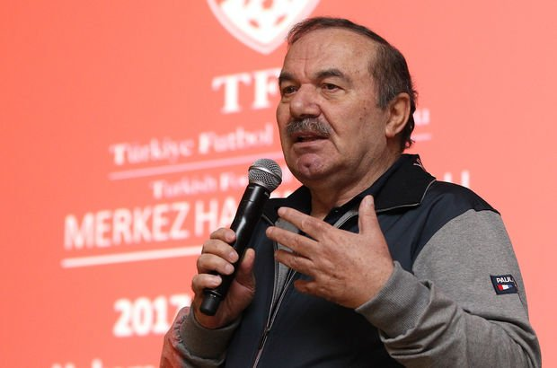 Yusuf Namoğlu
