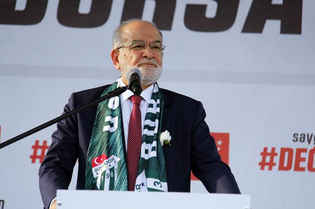 Beden dili danışmanı Türk siyasetçileri yorumladı! Hangisi tutkulu hangisi sert?