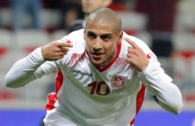 Beşiktaş'tan son dakika transfer haberleri! Şenol Güneş'i kızdırdı!
